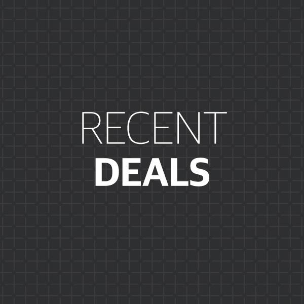 recent-deals