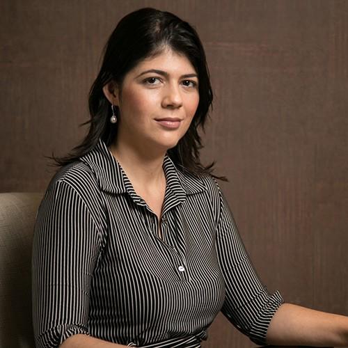 Camila Ieracitano