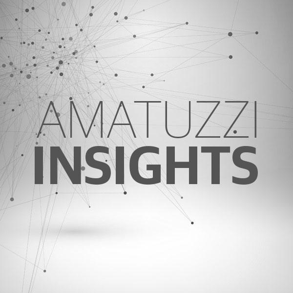 amatuzzi-insights