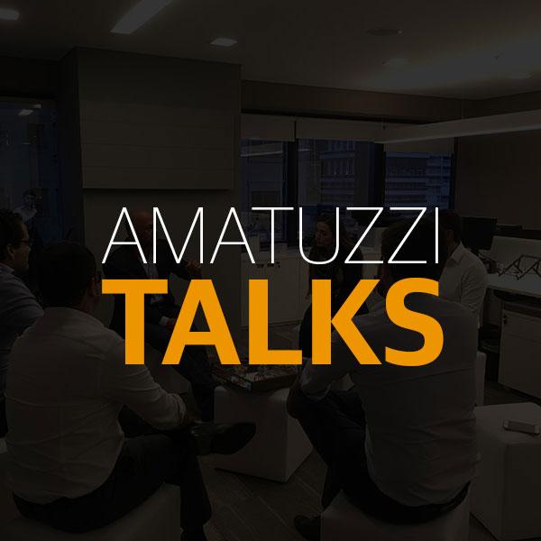 amatuzzi-talks