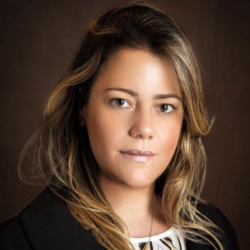 Monica Cancherini Lopez
